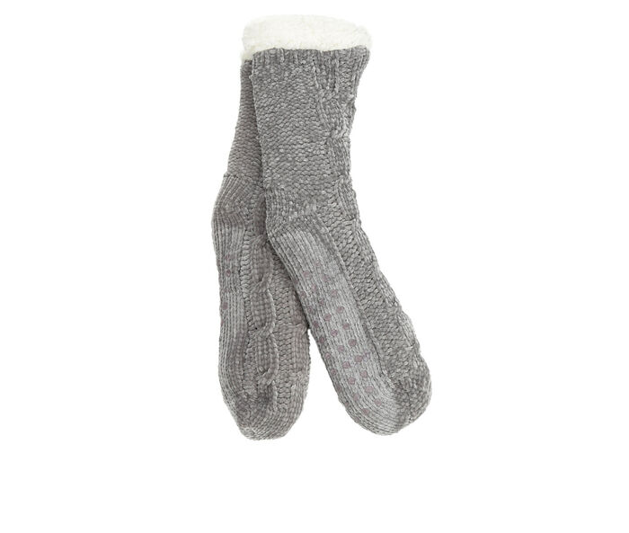 Capelli New York 1 pair Lounge Socks