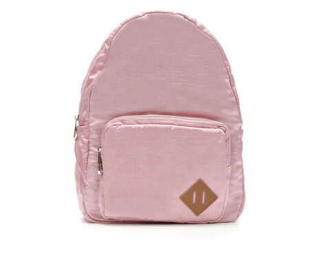 Madden Girl Handbags Sash Backpack
