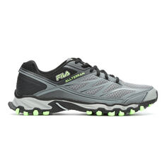 Men's Fila Vitality 19 Trail Running Shoes
