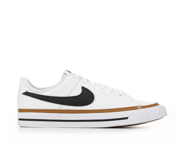 Boys' Nike Big Kid Court Legacy Sneakers