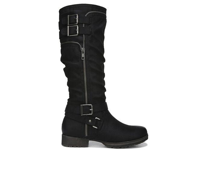 Women's Fergalicious Hazard Knee High Boots