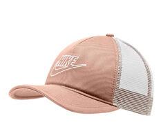 Nike Adult Unisex NSW Futura Trucker Hat