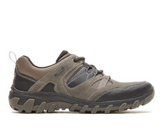 Men's Rockport CSP Low Tie Hiking Boots