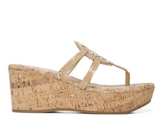 Women's Circus by Sam Edelman Rocky Wedges