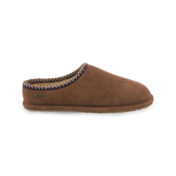 Bearpaw Joshua Slip-On Sneakers