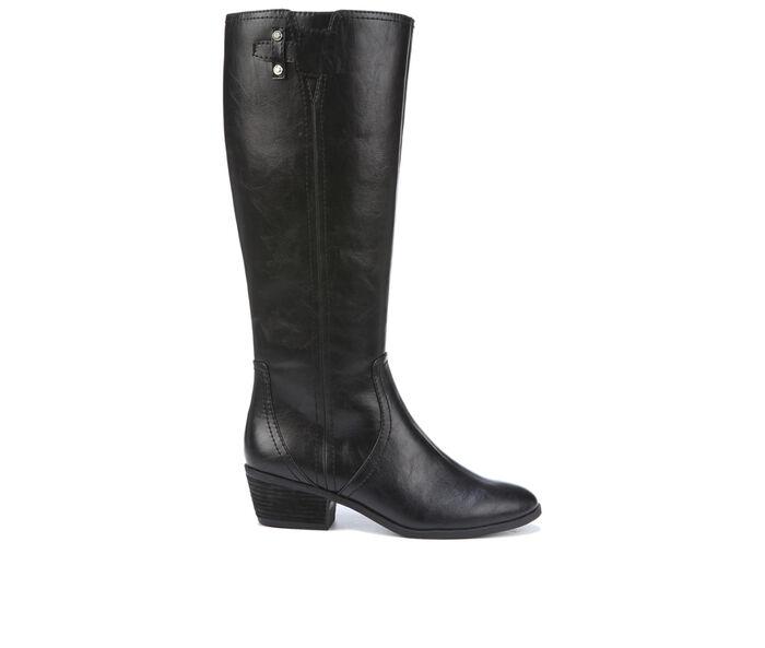 Women's Dr. Scholls Brilliance Riding Boots