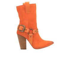 Women's Dingo Boot Dancin' Queen Western Boots