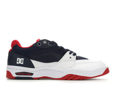 Men's DC Maswell Skate Shoes