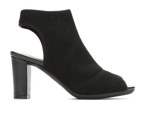 Women's LifeStride Alita Dress Sandals