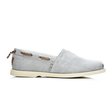 Women's BOBS Fancy Me 33739 Casual Shoes