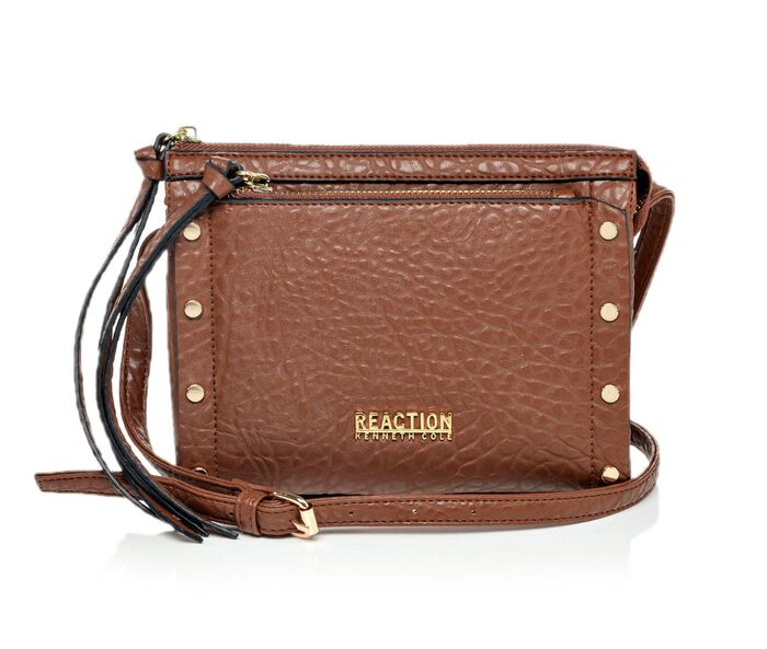 Kenneth Cole Reaction Perfecto Mini Crossbody