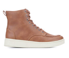 Women's Rocket Dog Finley Sneaker Boots