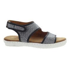 Women's Bernie Mev Lima Sandals