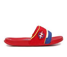 Men's Nautica Coen Sport Slides