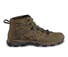 Men's Irish Setter by Red Wing Pinnacle 2700 Work Boots