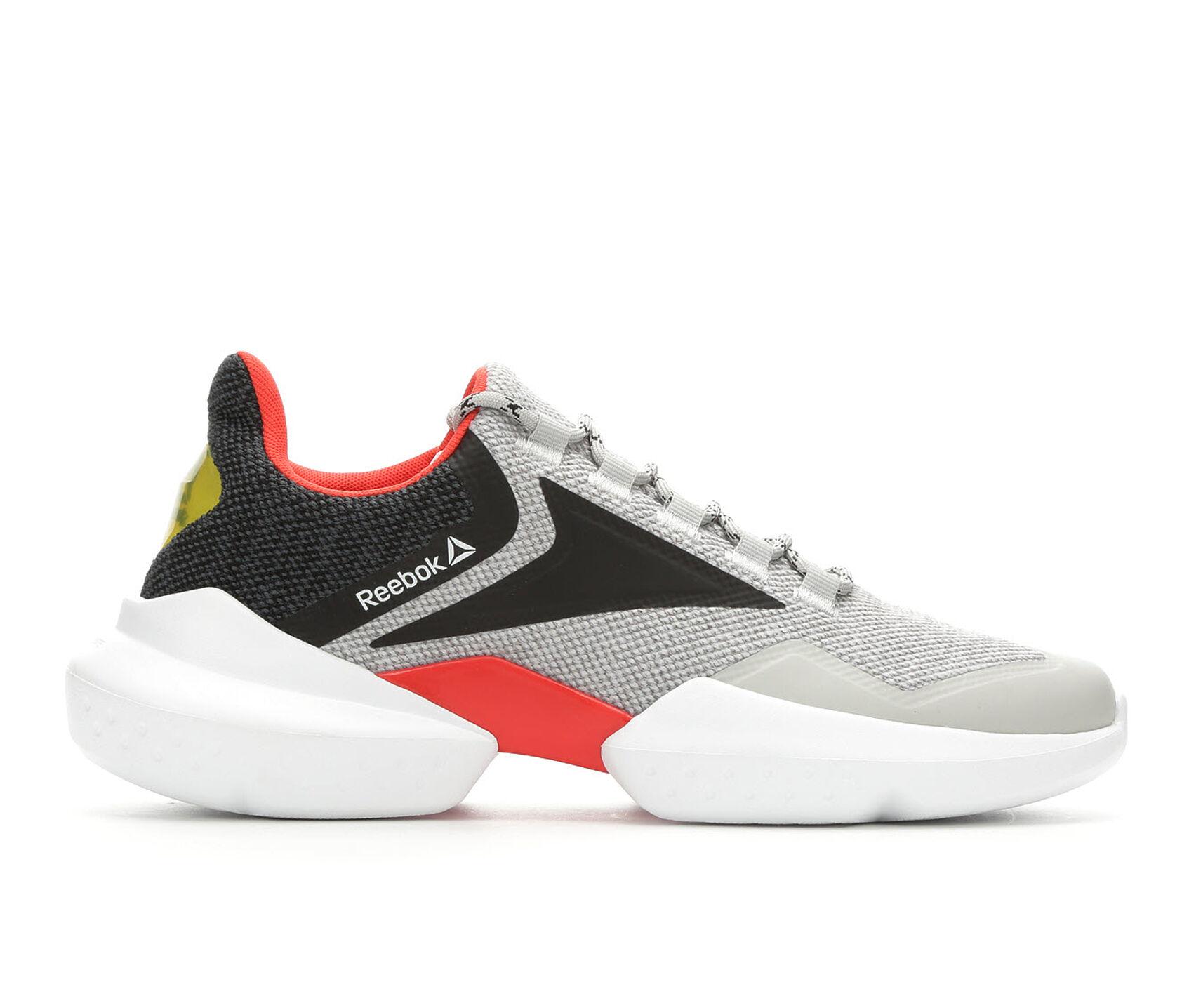 e61df23d1fc ... Reebok Split Fuel Sneakers. Previous
