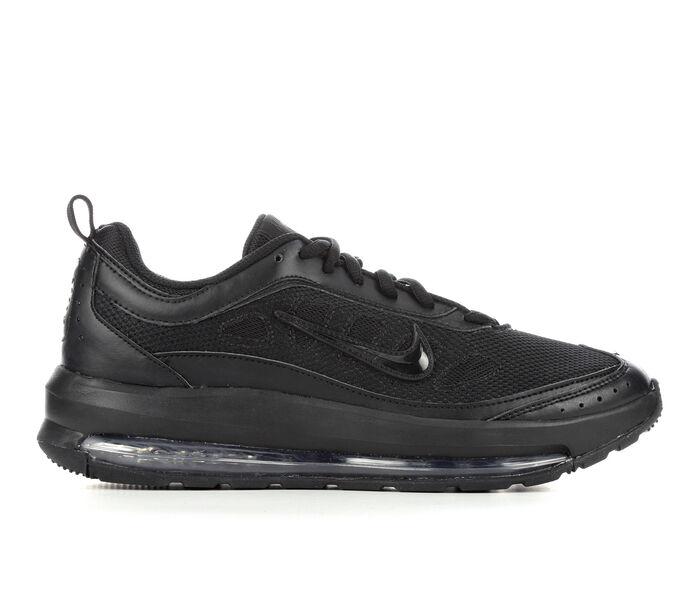 Men's Nike Air Max AP Sneakers