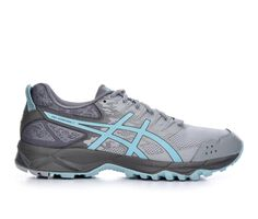Women's ASICS Gel Sonoma 3 Trail Running Shoes