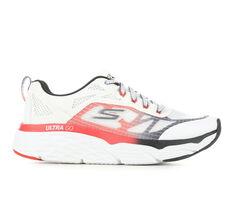 Men's Skechers 220063 Max Cushioning Elite Running Shoes