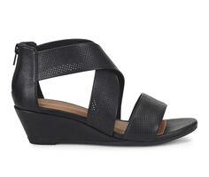 Women's EuroSoft Ramey Sandals