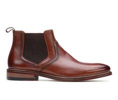 Men's Stacy Adams Altair Chelsea Boots