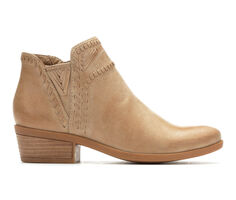 Women's BareTraps Gerty Booties