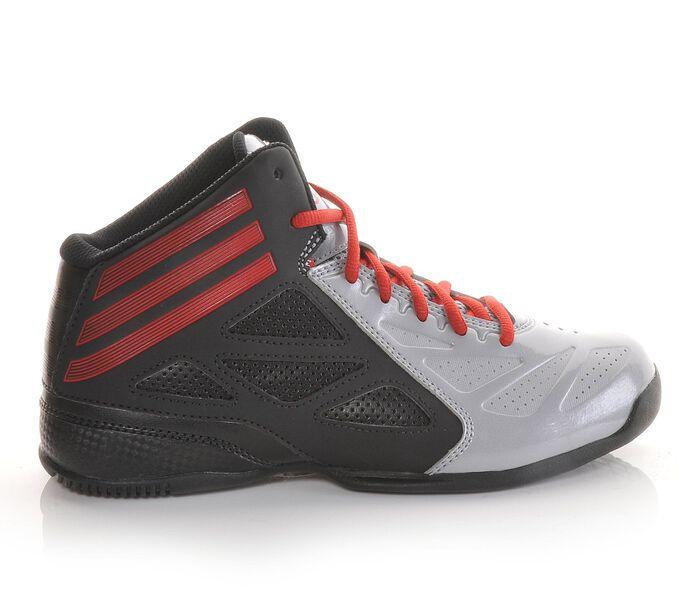 Boys' Adidas Next Level Speed 2 Basketball Shoes