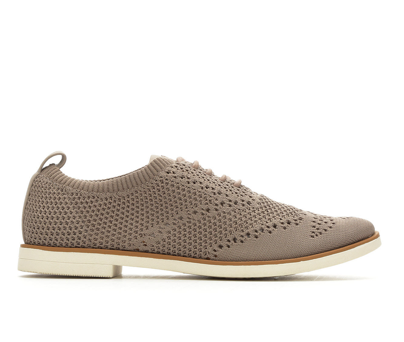 Women's EuroSoft Virida Oxfords Mist Grey