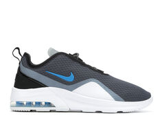 Men's Nike Air Max Motion 2 ES1 Sneakers
