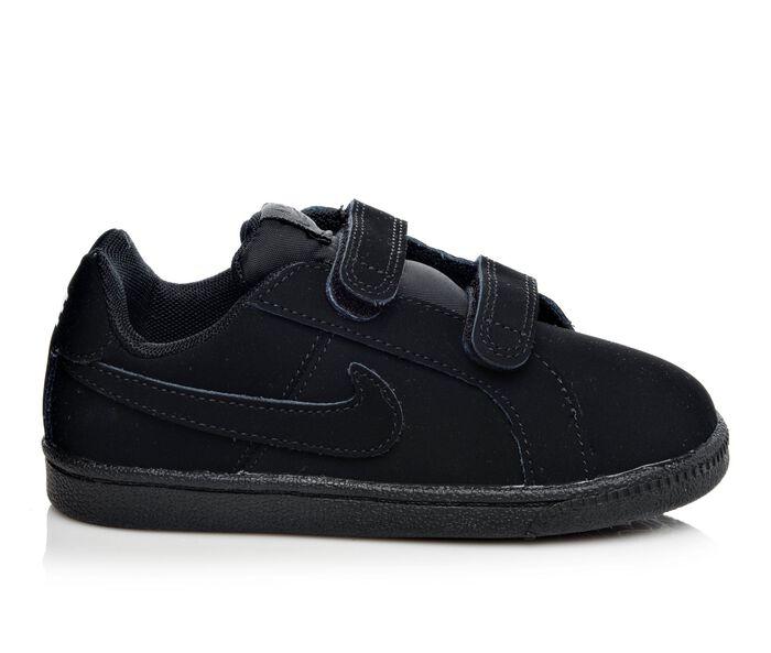 Boys' Nike Infant Court Royale Boys Athletic Shoes
