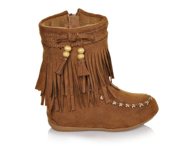 Girls' Rampage Lil Hazel 5-10 Boots