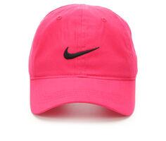Nike Youth Swoosh Ball Cap