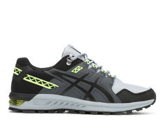 Men's ASICS Gel-Citrek Trail Running Shoes