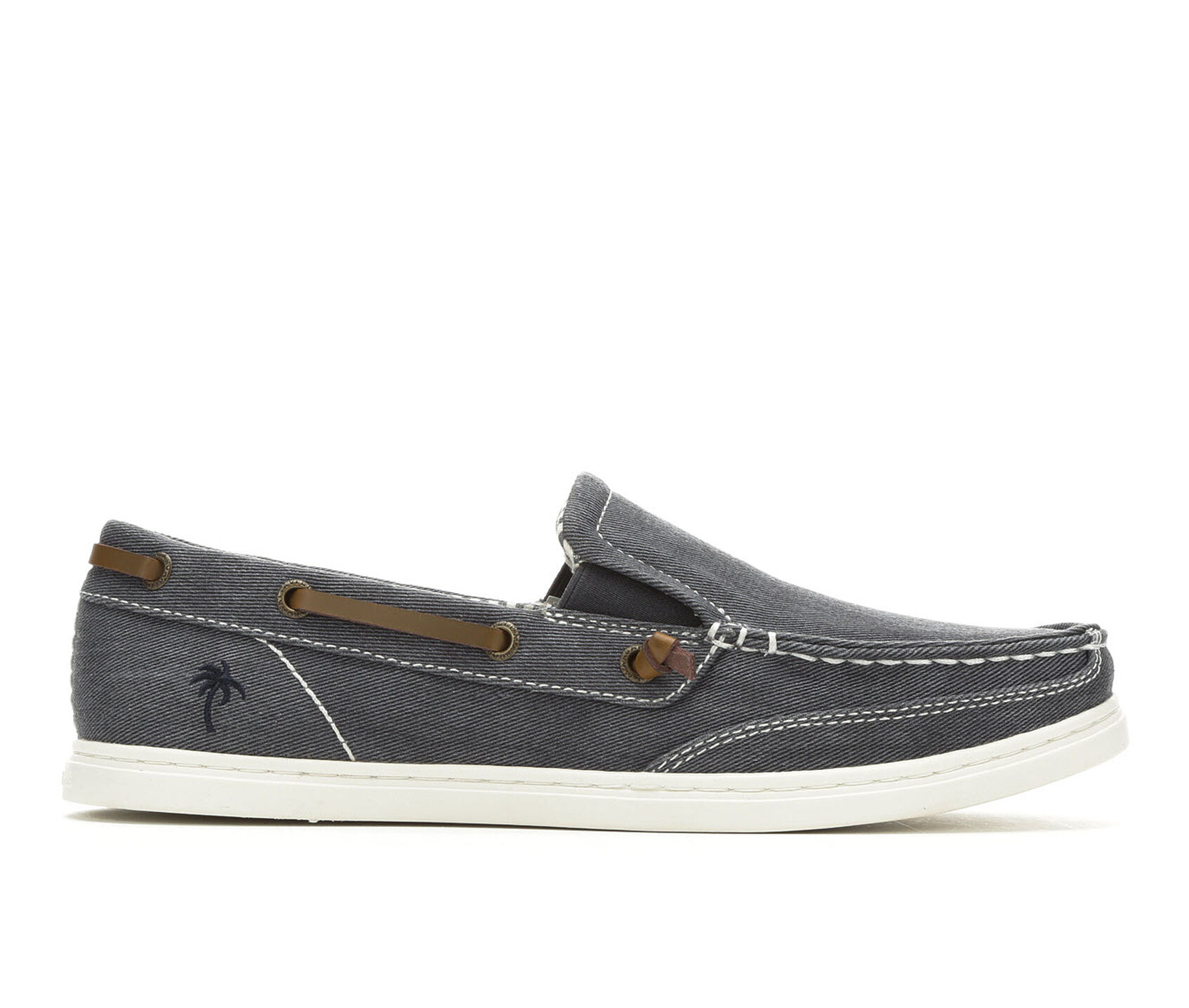 6b3986acb74ab Men's Margaritaville Dock Casual Shoes