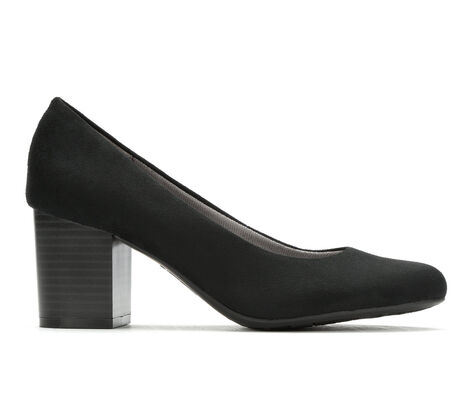 Women's LifeStride Paige Pumps