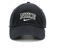 Nike Womens Cap Varisty