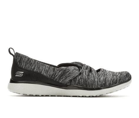Women's Skechers Knot Concerned 23562 Casual Shoes