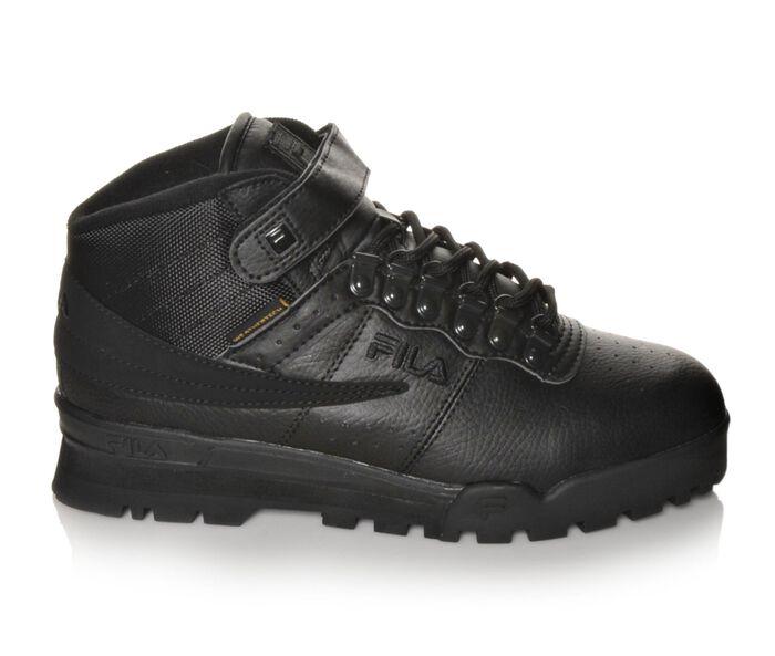 Men's Fila F13 Weathertech Retro Sneakers
