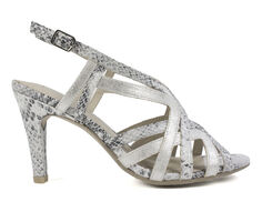 Women's Rialto Randie Special Occasion Shoes