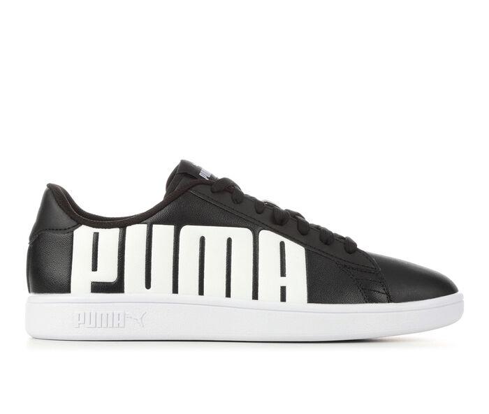 Men's Puma Smash V2 Bold Sneakers