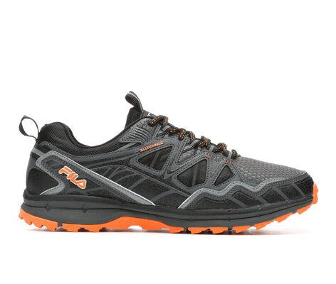 Men's Fila Memory TKO TR 5.0 Running Shoes