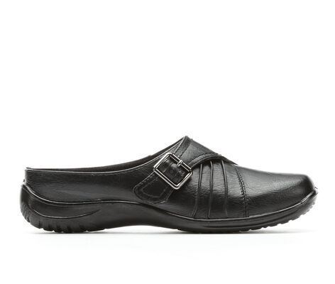 Women's Easy Street Hart Loafer Mules