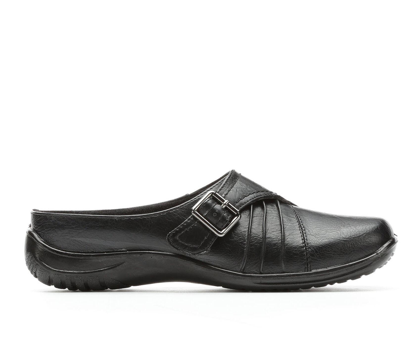 Shoe Carnival Women Mules