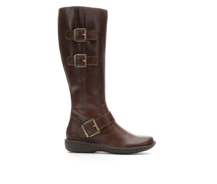 Women's B.O.C. Virginia Riding Boots