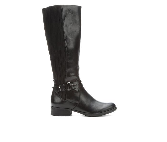 Women's LifeStride X-Anita Knee High Boots