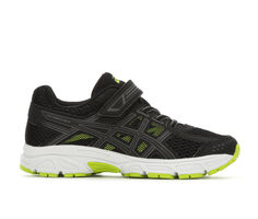 Boys' ASICS Little Kid Pre Contend Running Shoes