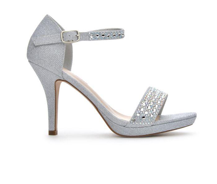 Women's LLorraine Ryan Heeled Dress Sandals