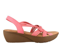 Women's Impo Esselyn Wedges