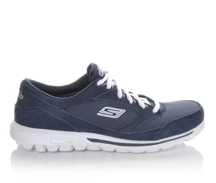 Women's Skechers Go GO Dash 13775 Walking Shoes