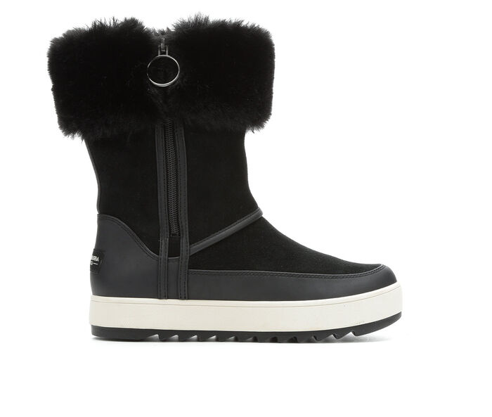Women's Koolaburra by UGG Tynlee Boots
